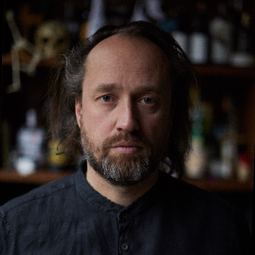 Andreas Akerlund - Founding Owner at Barworks