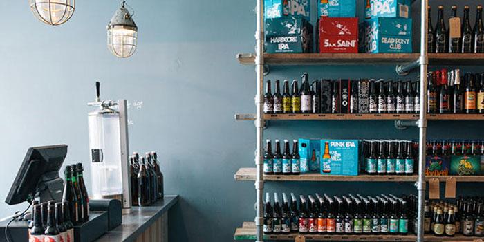 Beer Shop1