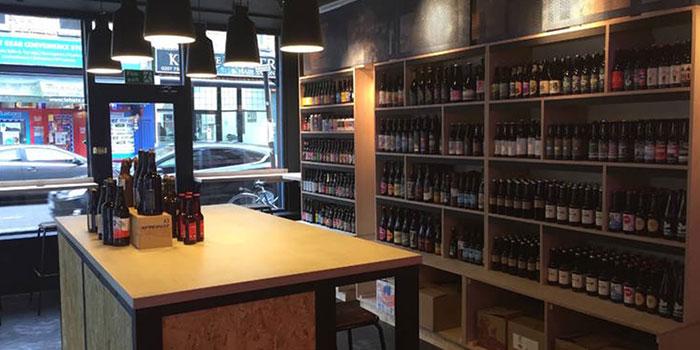 Beer shop3