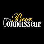 The-Beer-Connoisseur