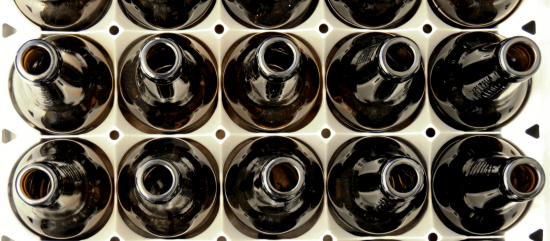 Photo for: Brewing Success: 10-Points Distributor Checklist for Craft Breweries