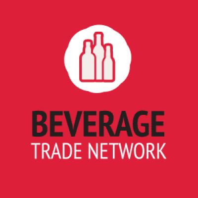 Logo for:  Beverage Trade Network