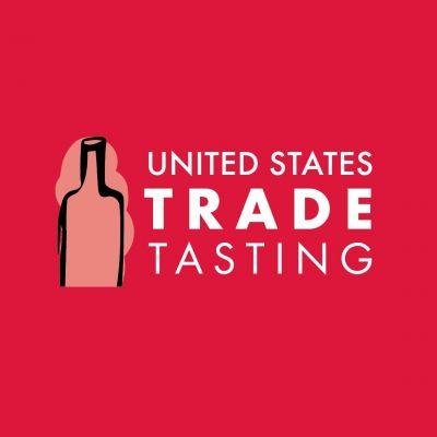 Logo for:  USA Trade Tasting
