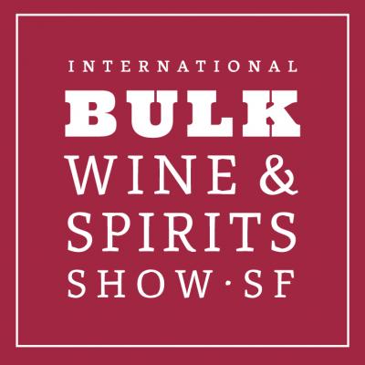 Logo for:  International Bulk Wine and Spirits Show