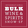 Photo for: International Bulk Wine and Spirits Show